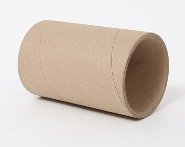 纸芯、纸管